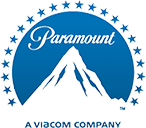 AdSupply Display Advertising Network - Top 25 comScore - Advertiser Logos - Paramount